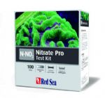 Red Sea Nitrate Pro Comparator Test Kit